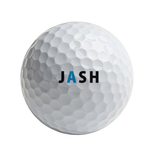 株式会社JASH│レッスンプロ募集