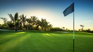 ゴルフ 会社